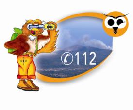 Comité Communal des Feux de Forêts mairi