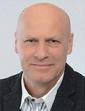 Jean-Paul Audoli
