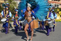 carnaval_