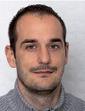 Guy GIBELLO