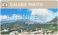 Galerie Photo La Trinité