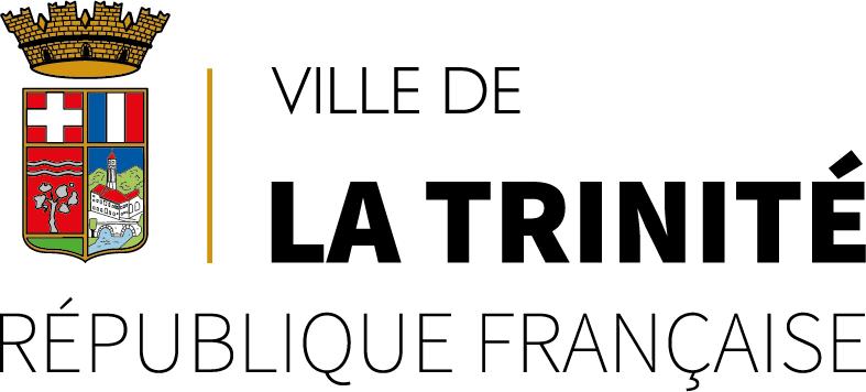 Ville de La Trinité